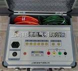 北京旺徐电气特价SZZC-E变压器直流电阻测试仪