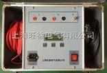 北京旺徐电气特价HTZZ-2A便携式感性负载直流电阻测试仪