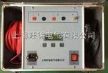 北京旺徐电气特价YG-50A感性负载直流电阻测试仪