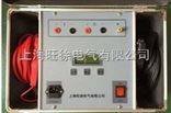 北京旺徐电气特价RXJS感性直流电阻测试仪
