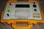 北京旺徐电气特价ZT-20A感性负载直流电阻测试仪