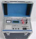 北京旺徐电气特价FDJ-20A感性负载直流电阻测试仪