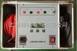 北京旺徐电气特价ZGY-2010感性负载直流电阻测试仪