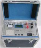 北京旺徐电气特价ZGY-GC20感性负载直流电阻测试仪