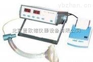 电子肺活量计治疗仪系列