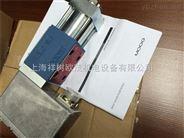 MOOGD634-514A/R40KO2FOVSP2上海祥树