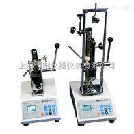 拉压力测力仪|高精度手动拉压力测试仪