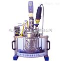 鞏義市實驗室均質乳化系統反應器優質供應商