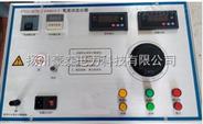直流试送仪技术指标、厂家价格
