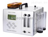 KB-6E型大气采样器(电子流量计)