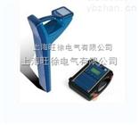 CD-13电缆识别及路径探测仪-接收机 优价