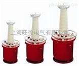 HNC-1系列充气式试验变压器 特价