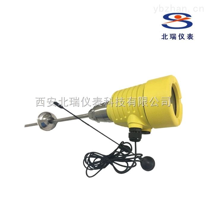 BRL700-磁致伸縮水位計直銷