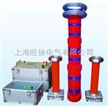 GKXZ-R系列调频式串联谐振耐压试验装置 优价