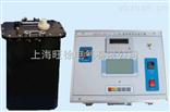 SL8037型0.1Hz超低频高压发生器 特价
