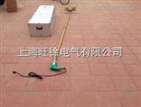 110kv 220kv 330KV高压带电清扫刷