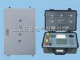 GS移频工频线路参数测试系统