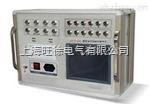 HDGK-S3(6)断路器开关动特性综合测试仪 生产