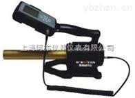 BG9521M型便携式X、γ剂量率仪