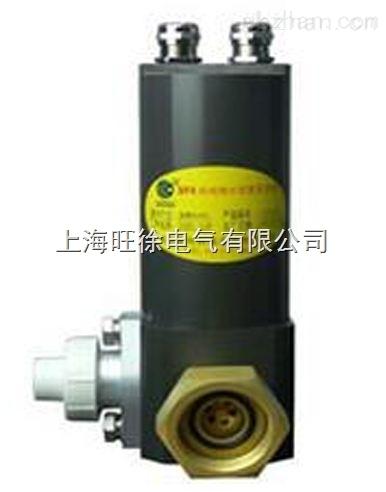HDGC-51X系列SF6氣體在線監測設備專業