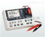 广州旺徐特价日本日置HIOKI 3555电池测试仪