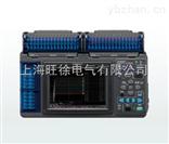 广州旺徐特价日本日置HIOKI LR8400-21数据记录仪