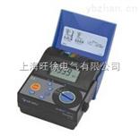 扬州旺徐特价MI2127接地电阻测试仪