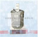 高粘度恒温水浴粘度测量仪