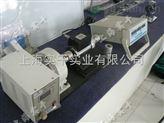 100-1000N.m?檢測柴油機用動態扭矩測量儀