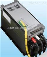可控硅调功器PR-4L324A0ENN博贸电力调整器SCR