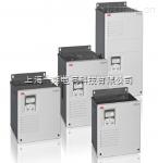 DCS550-S01-0900-05-00-00调速器