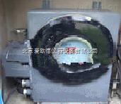 :AODJ-MJZL1-污水中油份濃度測定儀 設備系列