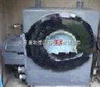 污水中油份濃度測定儀 設備系列