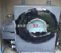 污水中油份浓度测定仪 设备系列