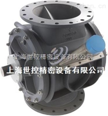 泵阀仪表 阀门仪表 旋转阀 上海世控精密设备有限公司 >>grm粉粒体图片