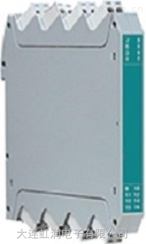 HD-DM23配電器