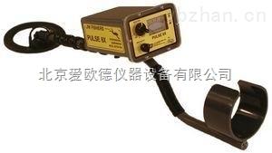 AODJS-JW-PULSE 8X-陸地專用金屬探傷儀