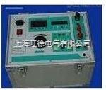 SF-R单相热继电器测试仪批发
