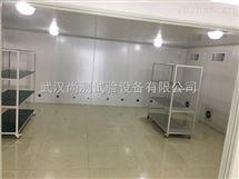 SC/LDC-BIR锂电池老化房