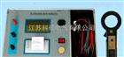 小电流线路架空接地故障测试仪