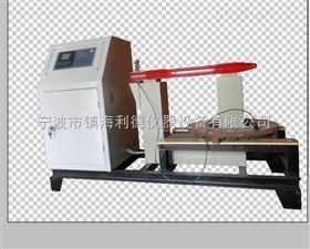SL30T-3钢厂SL30T-3感应加热器批发/零售