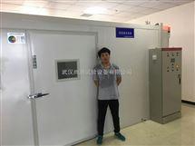 SC/BIRDC蓄电池高温老化房