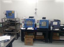 SC-LHX-41湖北高性能老化箱