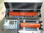 制造厂商直流高压发生器大量库存现货