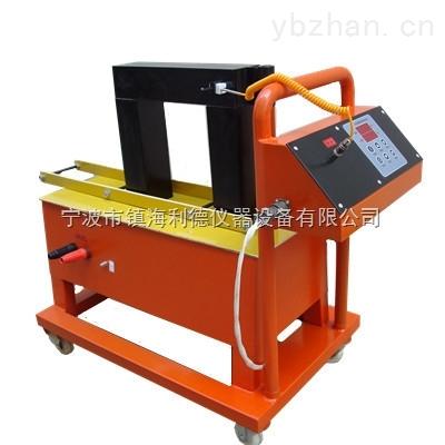 天津ZNT-10轴承加热器