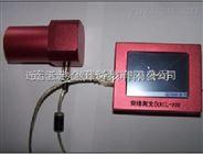 连云港博特RCL-930裂缝观测仪精度0.02mm