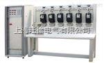 TH-DNJ三相多功能電能表檢定裝置專業