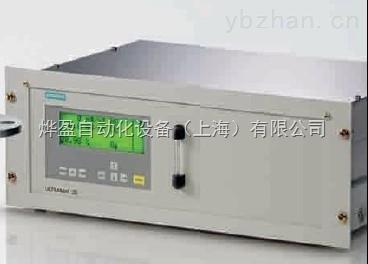 7MB2337-0NF00-3PG1-ULTRAMAT23烟气分析仪7MB2337-0NF00-3PG1