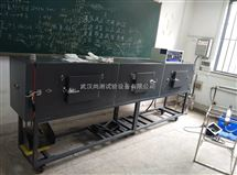SC-SDHX武汉隧道干燥箱