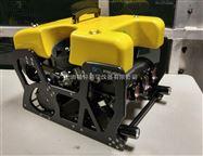 Chinook-ROVSeamor ROV 水下機器人(Chinook-ROV及Steelhead ROV)